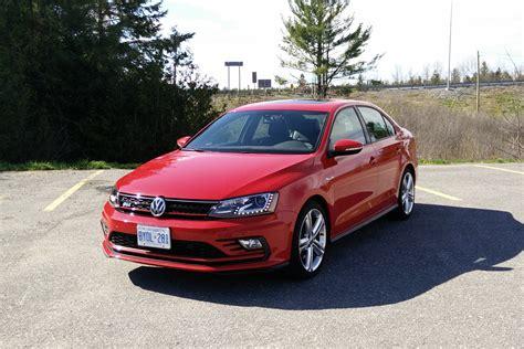 Reviews Volkswagen Jetta by 2012 Volkswagen Jetta Review 2017 2018 2019 Volkswagen