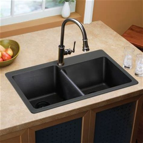 costco kitchen sink costco elkay e granite bowl sink kitchen remodel