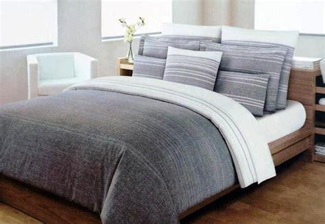 tahari home king comforter set tahari bedding collection interesting new comforter tahari