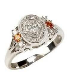 jewelry classes utah 1000 images about ut the burnt orange on