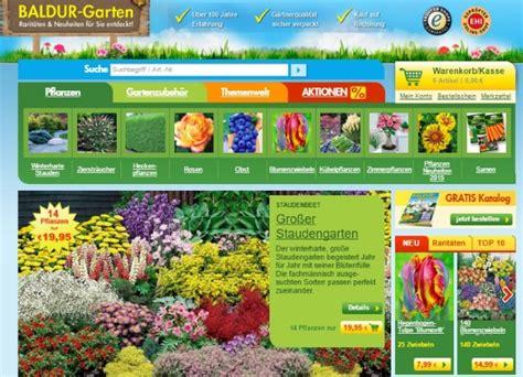 Der Garten Shop by Shop Garten Dekoartikel F R Den Garten Kaufen