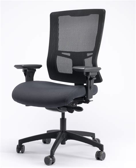 Chair For Gaming by Best Pc Gaming Chairs Pc Gamer