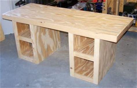 free woodworking desk plans woodwork kreg jig computer desk plans pdf plans