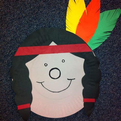 thanksgiving preschool craft projects thanksgiving project thanksgiving