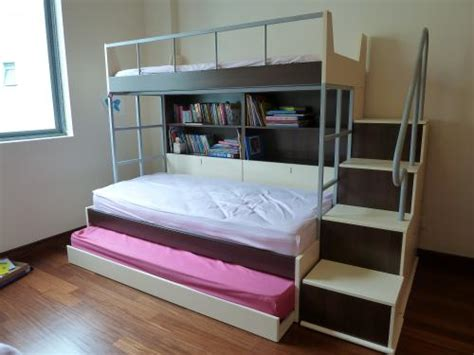 bunk beds for on sale for sale bunk bed
