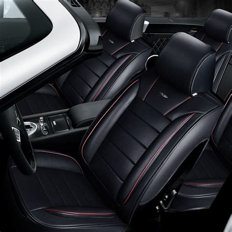 Seat Covers For Nissan Altima by Buy Wholesale Nissan Altima Seat Covers From China