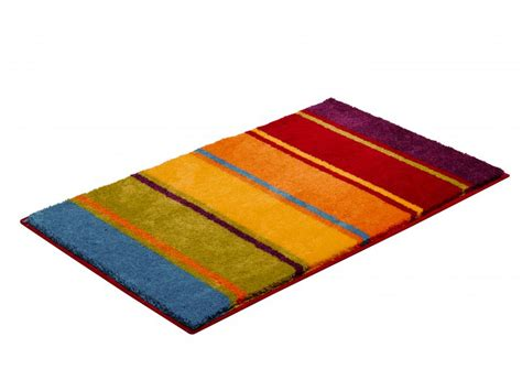 colorful bathroom rugs colorful bathroom rugs 28 images fashionable bathroom