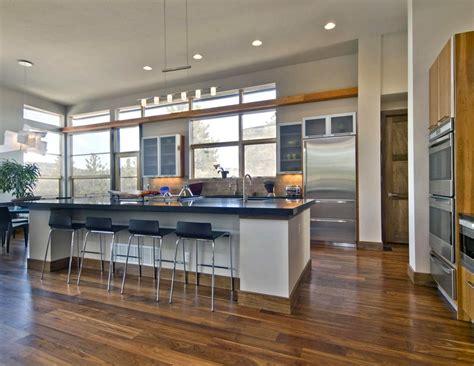 amazing kitchen designs creative decor from amazing kitchen designs ideas with
