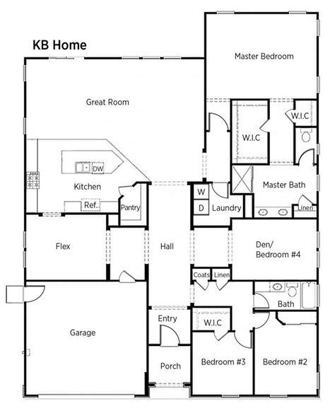 floor plans homes kb homes floor plans inspirational kb homes floor plans images home fixtures decoration ideas
