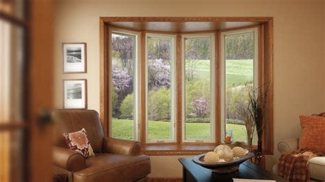 bay bow windows what is a bay window vs bow window angie s list