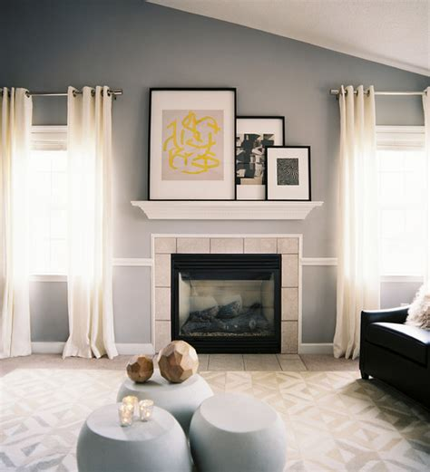 paint ideas for living room with vaulted ceilings paint color ideas for living room with vaulted ceilings
