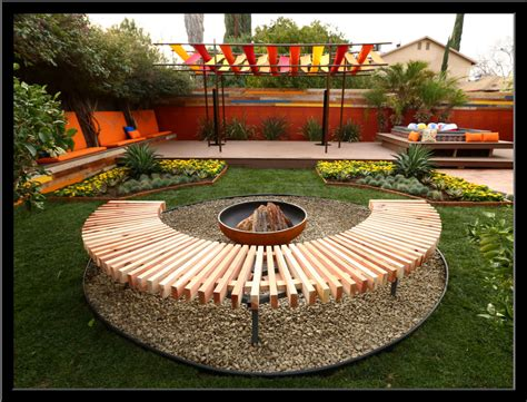 best backyard design ideas do it yourself backyard landscape design