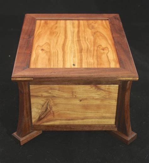 arts and crafts woodworking best 25 wooden boxes ideas on diy wooden box