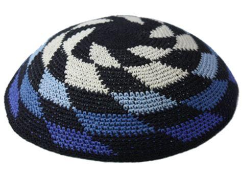 knit kippot knit 01 knit kippot skullcap