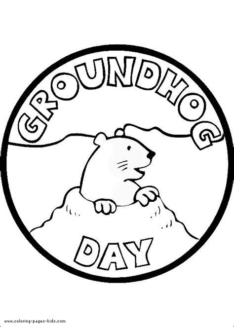 groundhog day for a black groundhog day children s stories poems carolyn s