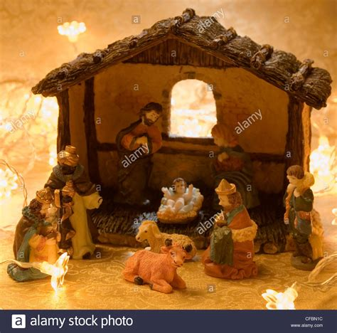 decorations nativity decorations nativity 28 images nativity decoration