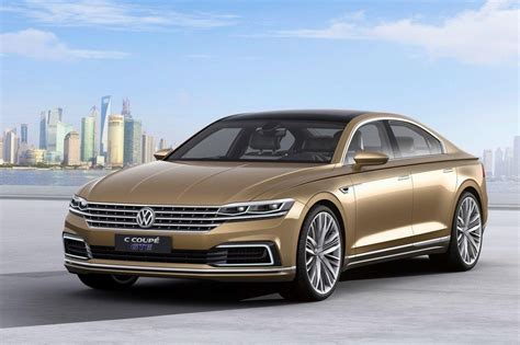 Vw Pasat New by 2019 Volkswagen Passat Top Picture New Autocar Release
