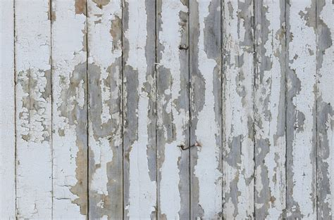 painting woodwork white paint white paint on wood texture planettexture planet