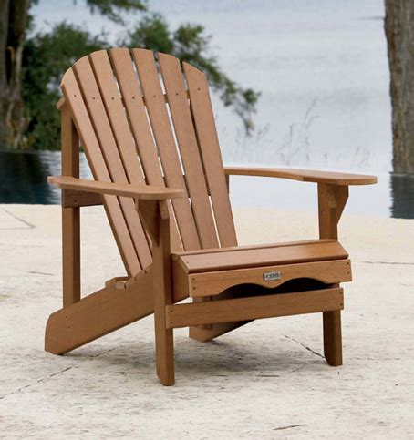 woodworking plans adirondack chair adirondack chairs woodworking plans woodworking plans and