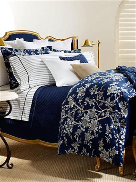 ralph bedding sets comforters marein ralph bedding sets