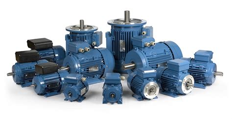 Electric Motor Cost by You Don T Need To Put Up With Electric Motor Price
