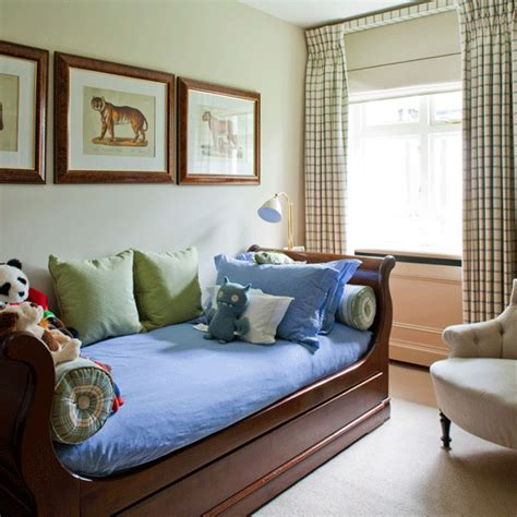 spare bedroom design ideas spare bedroom ideas design of your house its idea