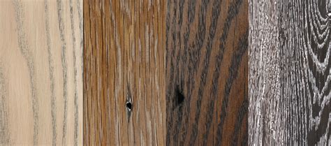 woodwork finishes wood finishes reclaimed wood the wood co