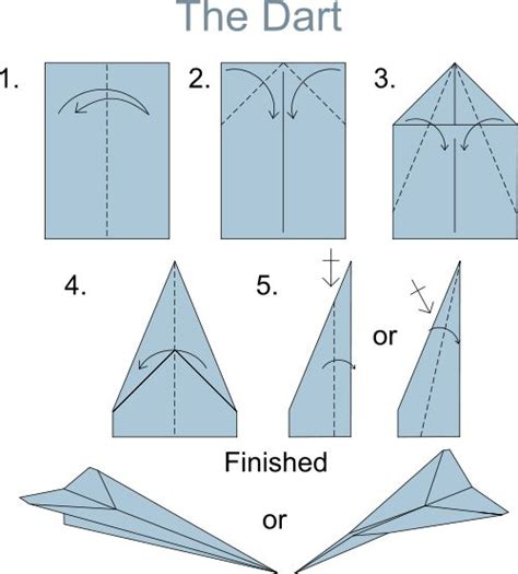 origami paper substitute 14 best images about paper air o planes on