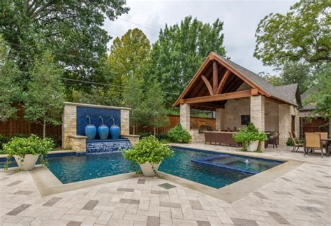backyard pool ideas pictures 20 backyard pool designs decorating ideas design