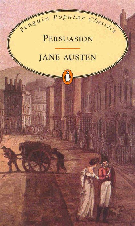 pictures in the book persuasion by austen books my ego and entropy