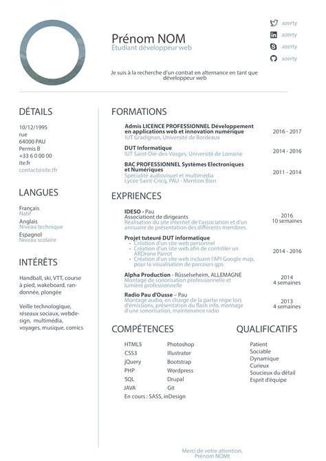 resume cover letter is it necessary create resume cover letter free resume cover letter