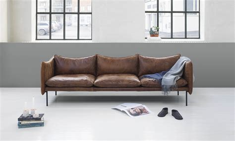 designer leather sofas furniture sofa leather raya furniture