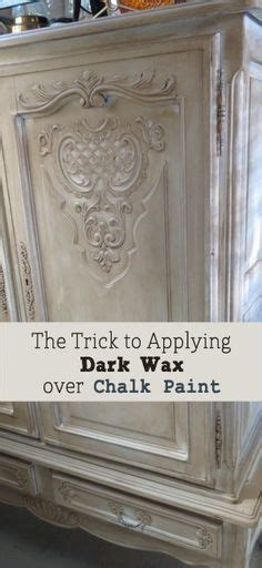 chalk paint for beginners the beginner s guide to using sloan chalk paint