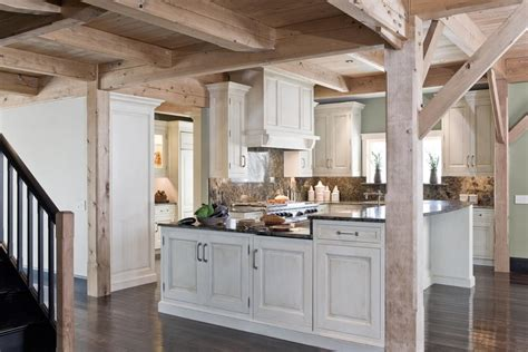 how to whitewash kitchen cabinets whitewash oak cabinets home design