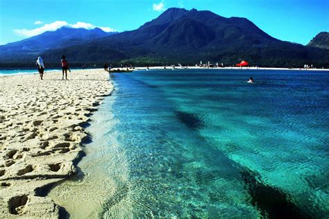 in philippines 20 tourist destinations to visit in the philippines in