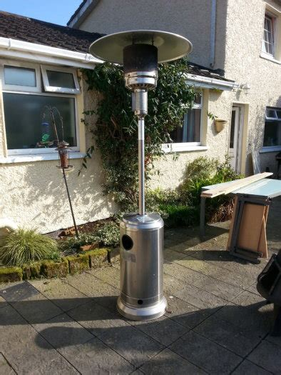 patio gas heaters for sale gas patio heaters for sale patio gas heaters for sale