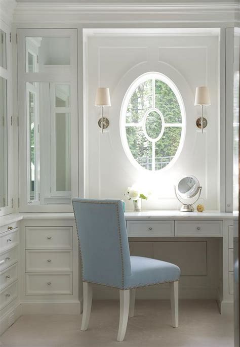 Curtains For Small Bedroom Windows closet design ideas features white closet doors with gold