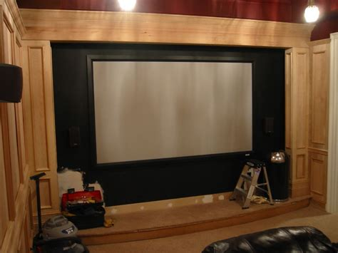 home theater decorations 100 home theater decorations interior small and