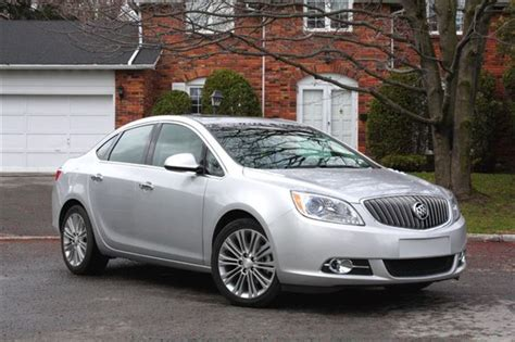 books on how cars work 2012 buick verano spare parts catalogs quick spin 2012 buick verano autos ca page 2