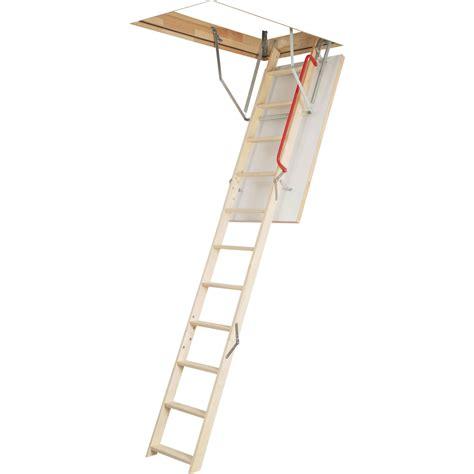 image gallery escalier escamotable