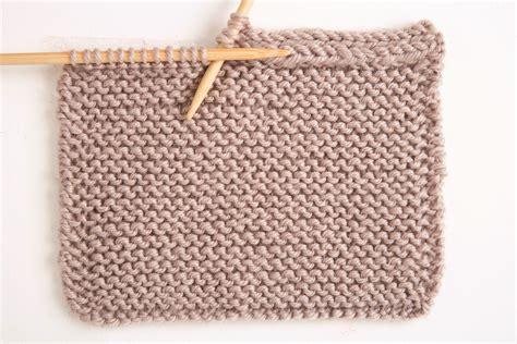knitted i cord kara s knit tip applied i cord bind creative