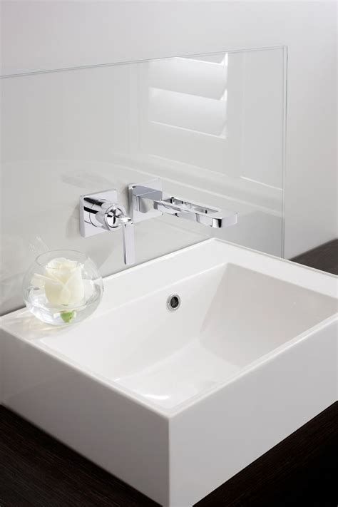bathroom fixtures uk bathroom bathroom fixtures uk home design image gallery