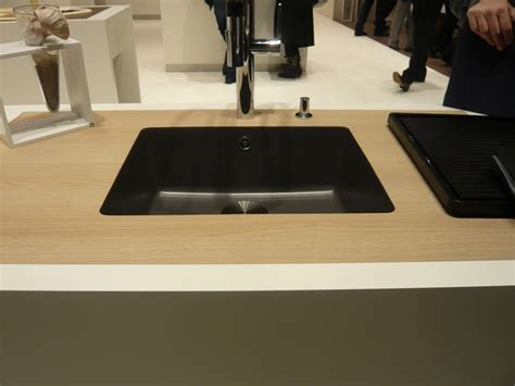 kitchen sinks and countertops kitchen and residential design undermount sinks with