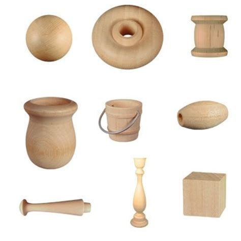 woodworks craft supplies wood category none