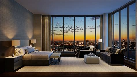 home design york apartment view new york luxury apartments home design