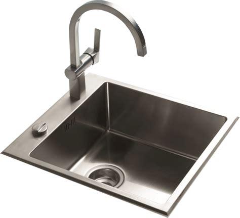 teka kitchen sinks kitchen sinks teka