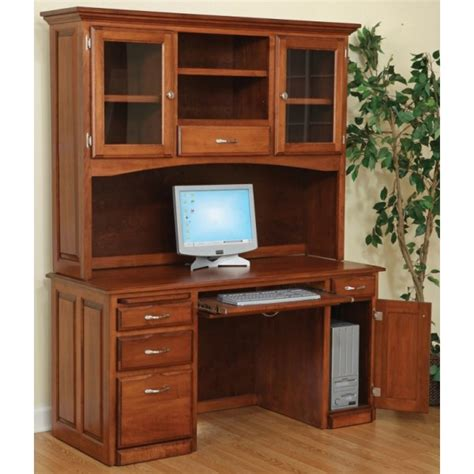 computer desk with hutch computer desk with hutch quotes