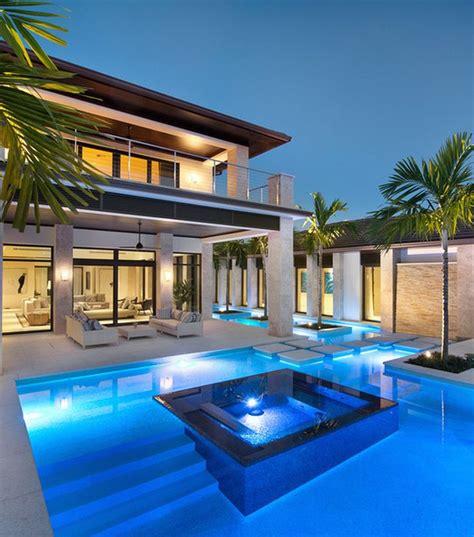cool pool houses best 25 modern pool house ideas on modern