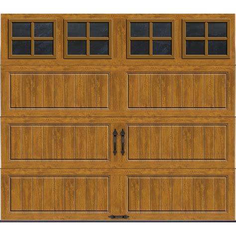 garage door at home depot up in store garage door replacement parts garage