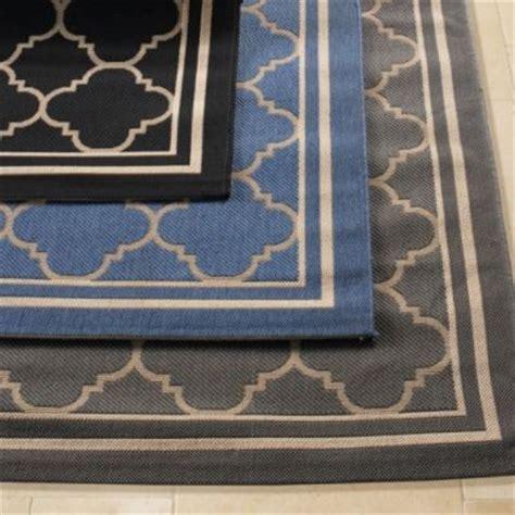 frontgate rugs outdoor stratford outdoor area rug mediterranean outdoor rugs